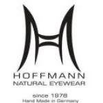 Hoffmann Natural Eyewear