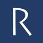 Roosdorp C-line