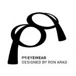 pq eyewear