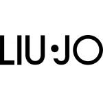 Liu∙Jo