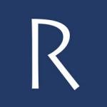 Roosdorp Classics 02