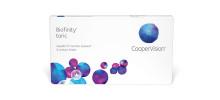 Biofinity Toric 6 Pack