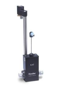 Contact Tonometer Roosdorp Opticiens
