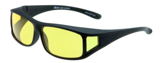 FitOfar nachtbril
