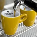 kopje koffie2