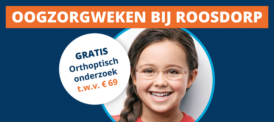 adv_oogzorgweken_kids_website_201708